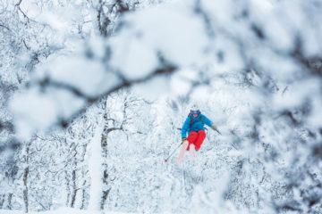 Fjellsportfestivalen 2014 – Sogndal