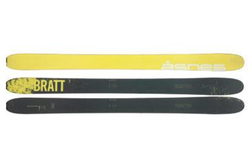 BRATT 118